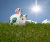Kfz-Versicherung: Steigende Beiträge nicht einfach hinnehmen