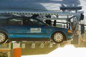 Kfz-Versicherung: Fahrsicherheitstraining nicht nur für Fahranfänger
