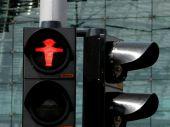 Pkw versichern: Die Wechselfreudigkeit ist im Osten größer