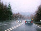 Vorsicht bei Firmenwagen: bei grober Fahrlässigkeit zahlt die Versicherung nichts