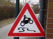 Darauf sollte man bei der Deckungssumme der Motorradversicherung achten