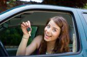 Führerschein: die richtige Fahrschule finden