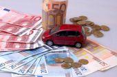 Versicherungssteuer für Kfz-Haftpflicht – nicht immer bindend!