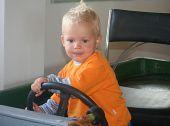 Eine Kfz Versicherung als guter Fahrer bietet Preisvorteile
