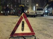 Kfz-Versicherung: Auffahrunfall selbst dokumentieren