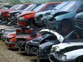 Kfz-Versicherung: Hochstufung nach Unfällen vermeiden