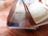 Rückstufung: Kfz-Versicherung bietet Schadenrückkauf