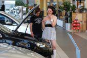 Die richtige Kfz-Versicherung abschließen nach dem Autokauf