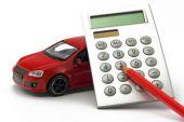 Vor dem Gebrauchtwagenkauf die Nebenkosten prüfen