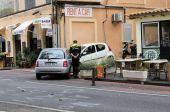 Mietwagen: Kfz-Versicherung abschließen mit guter Leistung