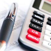 Werbungskosten oder Sonderausgaben – Kfz-Haftpflicht und Steuerklärung