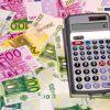 Rabatte der Kfz-Versicherung sind verhandlungsfähig