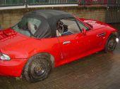 Voll- oder Teilkasko: Sinnvolle Versicherung für das eigene Auto