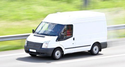 KFZ-Versicherung bei Mietwagen