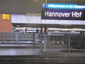 Unfallquote: Deutsche Großstädte sind verkehrstechnisch gefährlicher