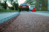 Das Sonderkündigungsrecht: die Chance, die Autoversicherung zu wechseln