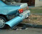 Auto versichern: 2012 stehen viele Änderungen an