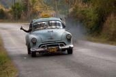 Schutz vor hohen Prämien: Die Kündigung der Auto Versicherung