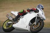 Rennmotorräder optimal versichern