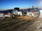 Schadenersatz auf 130 Prozent bei der Autoversicherung