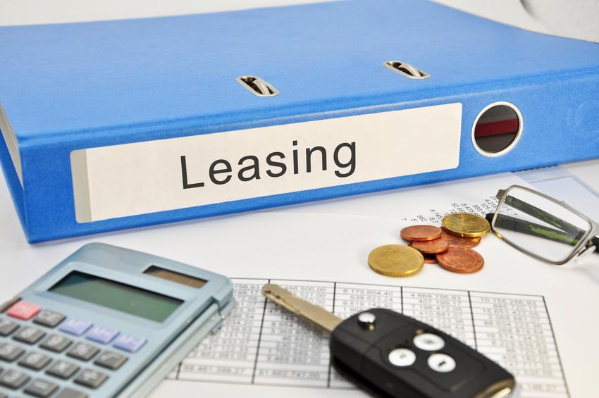 kfz leasing bietet viele vorteile kfz versicherung. Black Bedroom Furniture Sets. Home Design Ideas